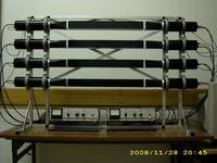 Zapraszamy na pokaz do Zakładu Fizyki Jądra Atomowego