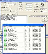 Zawieszanie się - płyta główna Gigabyte GA-M57SLI-S4