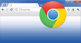 Chrome wyprze Mozillę Firefox i stanie się domyślną przeglądarką w Ubuntu?