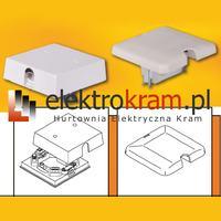 Piekarnik Electrolux - EOB53102X podłączenie bez kabla fabrycznego?