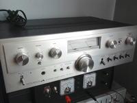 [Sprzedam] Wzmacniacz Pathe Marconi PA-5003V [SPRZEDANY]