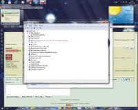 Asus M2N-E SLI - nie działają urządzenia PCI