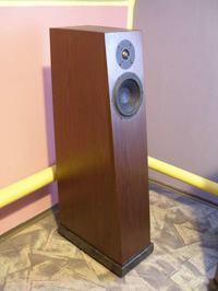 Audiofilska polemika - wydzielone z tematu STX MX-140.
