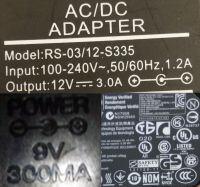 Błędy w oznaczeniach urządzeń i elementów.