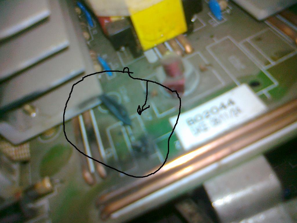 Sherman Tig 200P AC/DC kto ma taki sprz�t