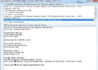 Pendrive 16Gb -  - Nie da sie go sformatowac, PC go nie czyta...