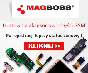 MagBoss