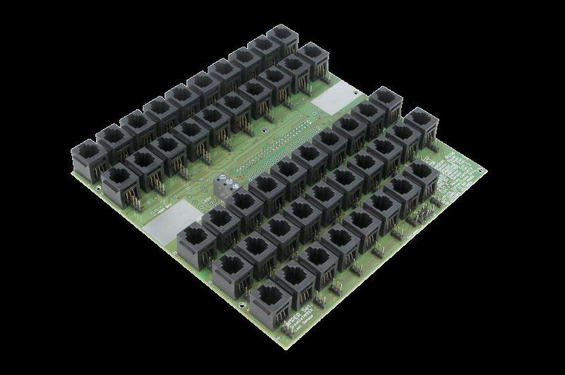 Automatyka Budynku eHouse integracja z oprogramowaniem Domoticz
