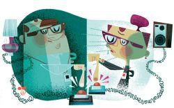 Rzadko zadawane pytania: Ustawianie napięcia pojedynczym potencjometrem cyfrowym