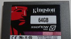 Beschädigte SSD Festplatte und Datenwiederherstellung