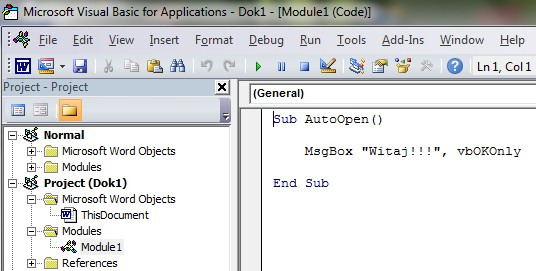 Explanation of vba code - custom function to check if worksheet exists