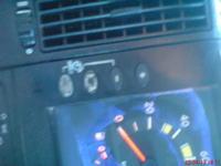 Mercedes Atego - 1218 błędy, co oznaczają?
