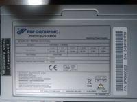 wymiana karty graficznej, czy komputer udźwignie gtx750