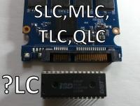 Czy pamiętacie układy ISD?