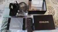 [Sprzedam] Nowy TV BOX COOLEME® MB3 2G DDR3 RAM 32GB ROM