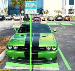Samochody elektryczne. Czy naprawdę są ekologiczne?