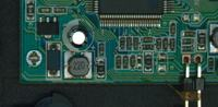 tranzystor MOSFET przetwornicy zamiennik