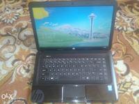 [Sprzedam] Laptopa HP oraz Tablet