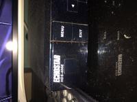 LG/40UB800V/LED TV - Jak prawidłowo podłączyć TV+DEKODER+KINO DOMOWE