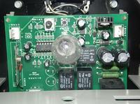Napęd/sterownik bramy CLEVER 2 - problem z zaprogr. pilotów