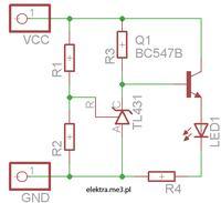 Zabezpieczenie akumulatora �elowego przed roz�adowaniem