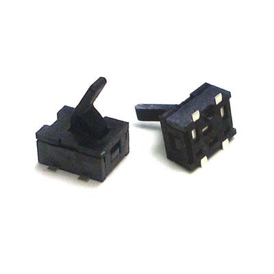PSP E1004 - Gdzie kupie switch UMD?