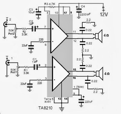 Marine Dual Battery Isolator Wiring Diagram moreover Battery Isolator Circuit Diagram besides Intellitec Battery Disconnect Wiring additionally Blue Sea Automatic Charging Relay Wiring Diagram Systems besides 3 Bank Charger Wiring Diagram 36 Volt. on battery isolator switch wiring diagram