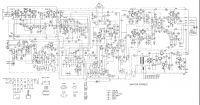Radioodbiornik Amator DSS101 nie działa UKF