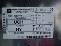 Podłączenie zestawu głośnomówiącego nokia ck-7w do cd30 mp3