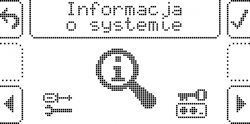 GENEVO PRiMA64 wszechstronna centrala o dużych możliwościach