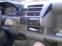 http://obrazki.elektroda.pl/1746259600_1346435459_thumb.jpg