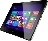 Lava Xolo Win Tab - 10-calowy tablet z AMD APU i Windows 8.1 w sprzeda�y