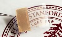 Przezroczysty akumulator Li-ion od naukowc�w z Uniwersytetu Stanforda