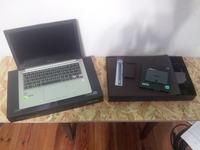 [Sprzedam] Nowy ultrabook ASUS UX32LN i7, 1TB SSD(!), 12GB, 13'3'', FULL HD.
