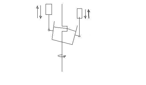 Silnik Sterlinga zamiast pompy elektrycznej w piecu w�glowym