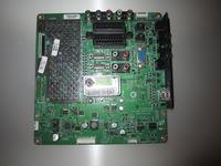 [Sprzedam] P�yta g��wna do Samsunga LE32A451C1  model BN41-00983A  BN94-01673B