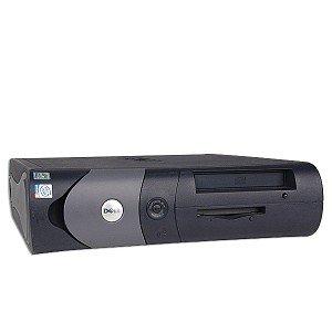 [Sprzedam] Markowy komputer Dell'a za 75 pln
