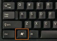PC/TV - Brak polaczenia miedzy PC a TV kablem HDMI