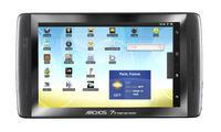 ARCHOS 70b - budżetowy tablet z Androidem 3.2 i 7-calowym ekranem