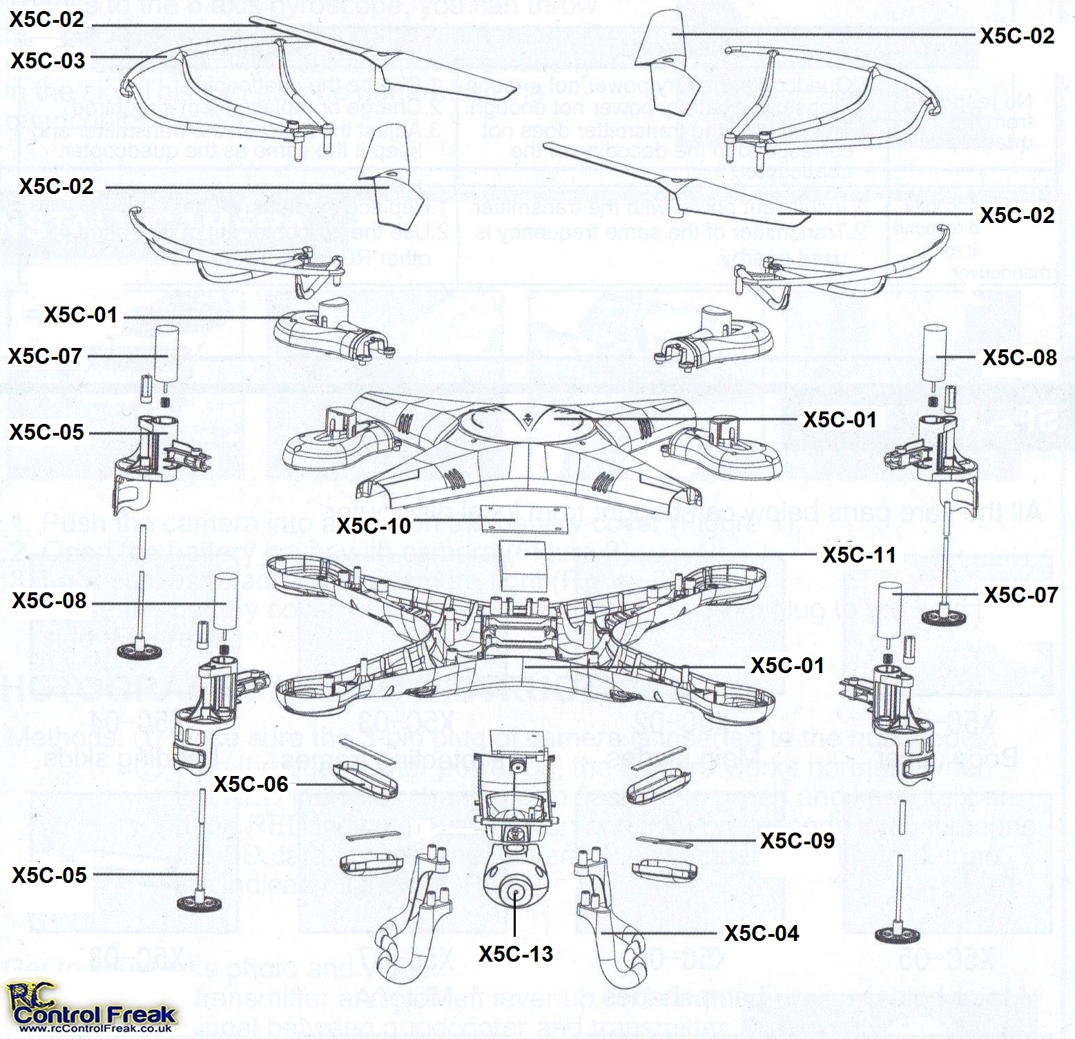 dji phantom 3 professional wiring diagram dji phantom 2