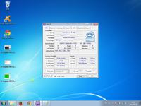 Hp compaq nx6310 - Notebook HP Compaq nx6310 bardzo długo się włącza.WIN 7.