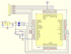Bluetooth CSR8675 - jak podłączyć?