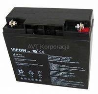 Satel/Integra 32 - Brak podtrzymania z akumulatora-centrala gaśnie po wył. 230V