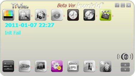 Sterownik KWorld SAA7134HL Windows7 x64