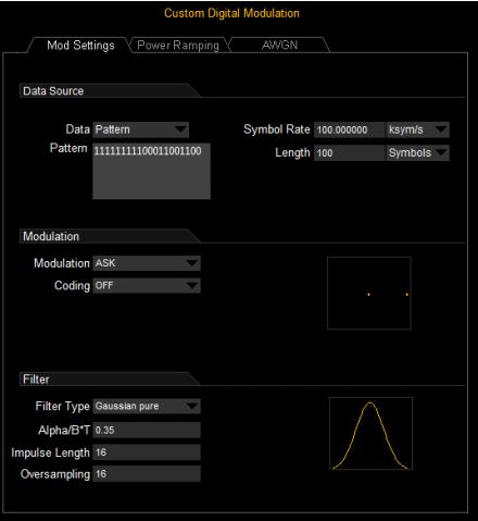 Analiza sygnału w systemach bezkluczykowych