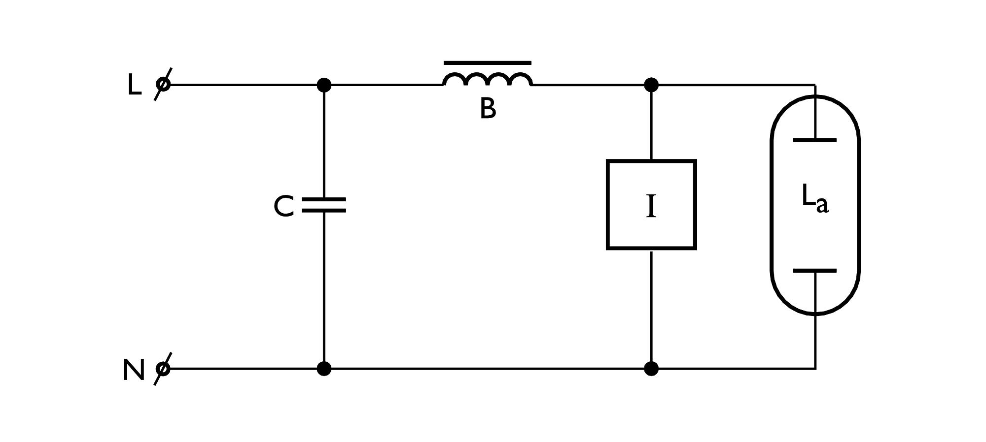 kondensator do lampy sodowej (hps,wls)