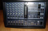 [Sprzedam] Powermixer YAMAHA EMX66M EMX 66M
