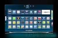 Jak wydostać nagrania z TV Samsung