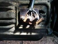 Silnik trójfazowy - jaka moc? jak podłączyć?