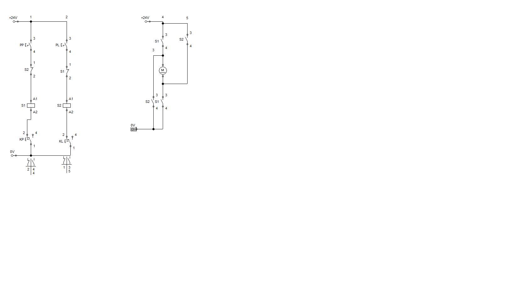 ebook Групповые формы